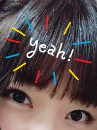 ☆HARUE☆
